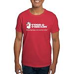 Food & Friends Color T-Shirt