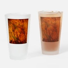 Cute Home accents Drinking Glass