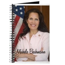 Michele Bachmann Picture Journal
