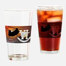 Seal Team 6 - Wardak Tribute Drinking Glass