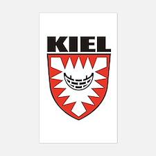 Kiel Decal