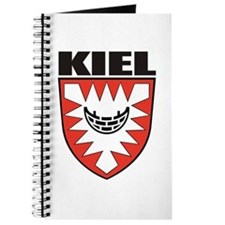 Kiel Journal