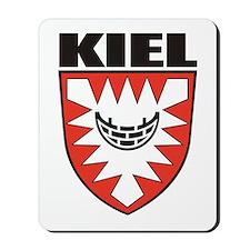 Kiel Mousepad