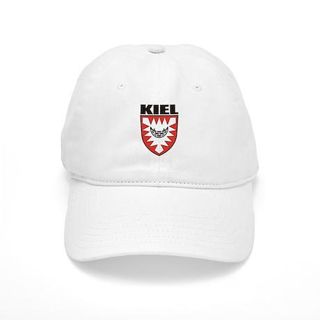 Kiel Cap