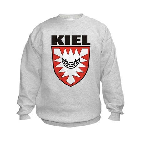 Kiel Kids Sweatshirt