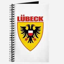 Lubeck Journal