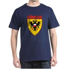 Lubeck T-Shirt