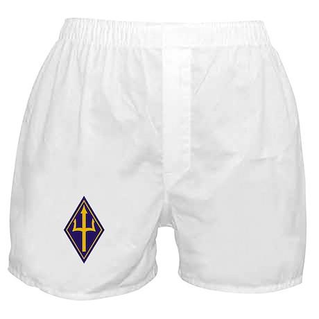 VP-26 Boxer Shorts