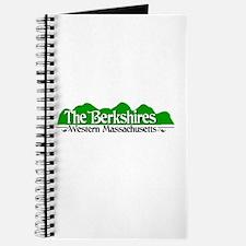 The Berkshires Journal