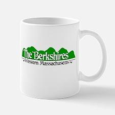 The Berkshires Mug