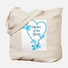 Cool Favors Tote Bag