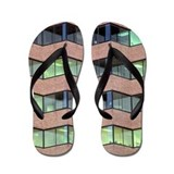 Architect flip flops Flip Flops