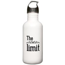 Too Stupid Thermos Can Cooler
