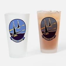 VP-7 Drinking Glass