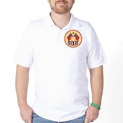 Dixie Gasoline T-Shirt