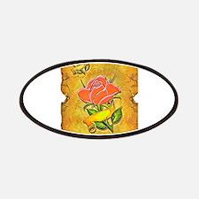 Veggie Tofu Thermos®  Bottle (12oz)