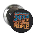 "Fuck Up History 2.25"" Button"
