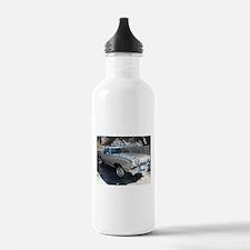 73 Monte Carlo Water Bottle