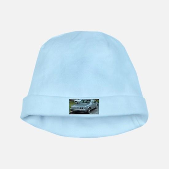 85 Cutlas Ciera baby hat