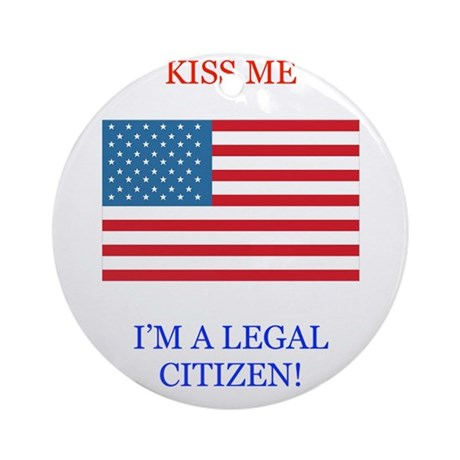 how to become a legal citizen