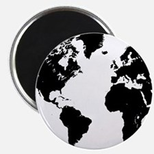 The Earth Magnet