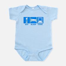 Ghost Pepper Infant Bodysuit