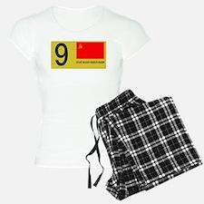 SOXMIS Pajamas