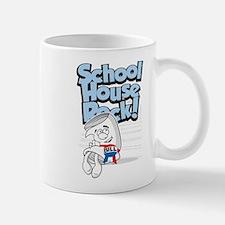 Schoolhouse Rock Bill Small Small Mug