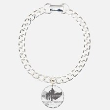Iraq - Afghanistan If you Hav Charm Bracelet, One