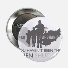 "Iraq - Afghanistan If you Hav 2.25"" Button"
