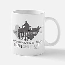 Iraq - Afghanistan If you Hav Mug