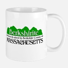 Berkshirite Mug
