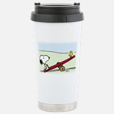 See Saw Travel Mug