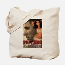 Sinner's Delight Tote Bag