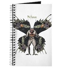 Mothman Journal