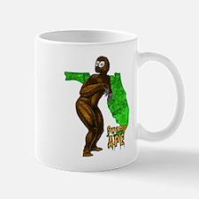 Swamp Ape Mug