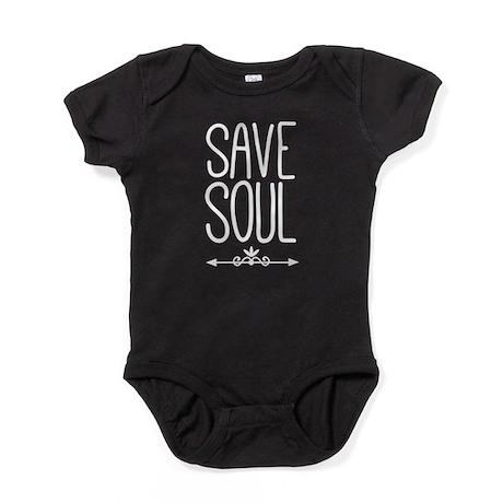 Yeti Toddler T-Shirt
