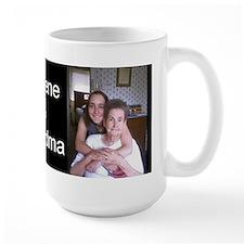 Special Edition! Mug