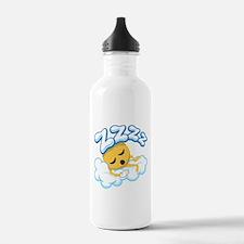 ZZZZ Water Bottle