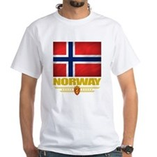 Norway Shirt