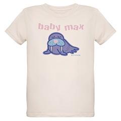 Baby Max T-Shirt