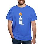 Absoloot London Dark T-Shirt