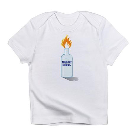 Absoloot London Infant T-Shirt