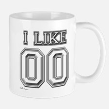 Pro Sports Mug