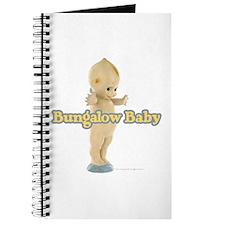 Baby.1 Journal