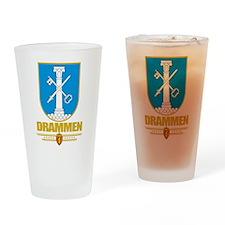Drammen Drinking Glass