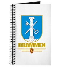 Drammen Journal