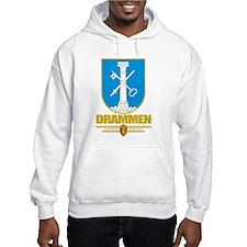Drammen Hoodie