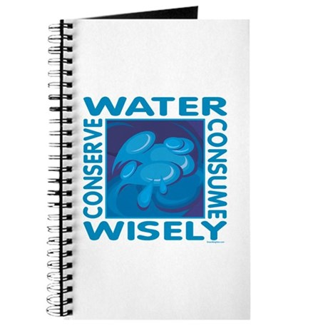 Water Conservation Journal