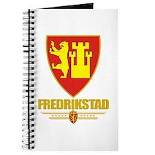 Fredrikstad Journal